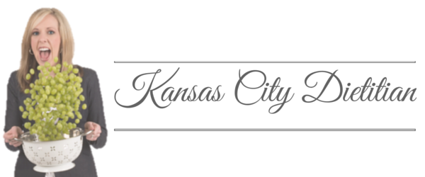 Kansas City Dietitian (1)