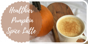 healthy-pumpkin-spice-latte-4